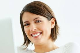 hairstyles for no chin chin length bob best haircut style