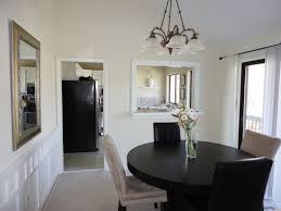 dining room table toronto fine live edge wood home design