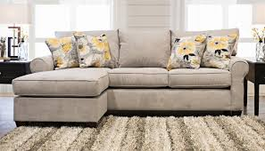 pacific beach sectional home zone furniture living room