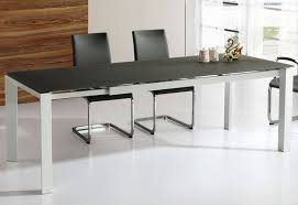 Dining Tables Large Large Glass Dining Tables Ebizby Design
