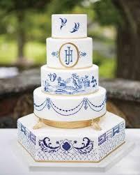 wedding cake kelapa gading 9 best wedding venue images on wedding places wedding