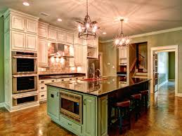 100 custom kitchen islands that look like furniture best 25