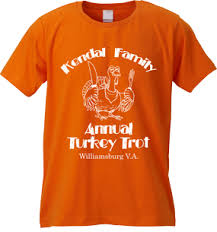 custom thanksgiving t shirts thanksgiving turkey bowl t shirts