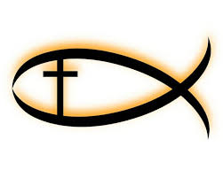 40 best solid christian fish tattoo images on pinterest
