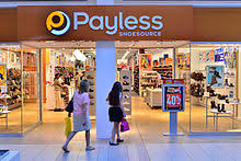 boots for womens payless philippines payless shoesource