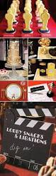 best 25 hollywood party decorations ideas on pinterest oscar