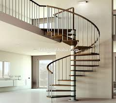 stainless steel wood stairs stainless steel wood stairs suppliers