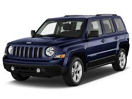 jeep arctic blue used jeep for sale at vern eide honda in sioux falls sd vern