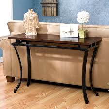 Gold Entry Table Sofas Fabulous Long Console Table With Drawers Tv Console Table