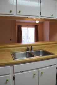 Looking For Used Kitchen Cabinets Note Songs Redoing The Kitchen In The Little House