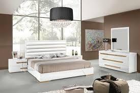 Italian Bedroom Furniture Sale Italian Bedroom Set Ebay Italian Bedroom Furniture Wolverhton