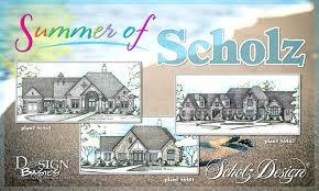 home interior designer salary scholz home designs summer of interior designer salary per year