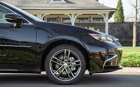 lexus on vogue tires signature v black tires vogue tyre