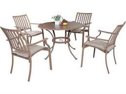 panama jack patio furniture u0026 panama jack patio sale luxedecor