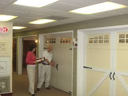 Cost Of Overhead Garage Door by Insulated Overhead Garage Doors Examples Ideas U0026 Pictures