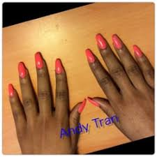 nail salons in corpus christi the nail collections