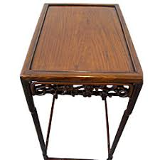chinese rosewood side table chinese rosewood side table patinations antique furniture