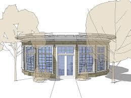 unique house plans with open floor plans unique house plans cottage house plans