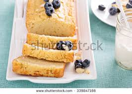 lemon pound cake stock images royalty free images u0026 vectors