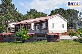 low cost houses low cost houses johannesburg mitula homes house plans 40183