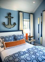 coastal themed bathroom themed accessories for bedroom siatista info