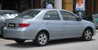 toyota philippines vios toyota vios wikiwand