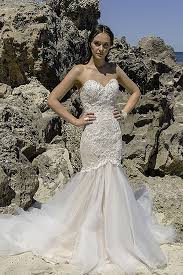 Coast Wedding Dress Home Pearl Bridal