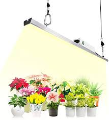 what is the best lighting for growing indoor spectrum led grow lights for indoor plants canagrow 300w samsung lm301b led grow light bar sunlike 3500k plant growing light with well