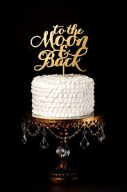 wedding cake quotes trendy wedding cake toppers atmosphere agency atmosphere agency