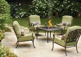 martha stewart patio table martha stewart patio furniture home depot nice with photos of martha