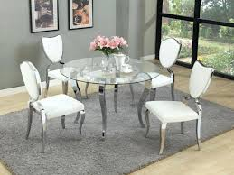 glass dining table for sale dining table glass 6 glass top dining table set glass dining table