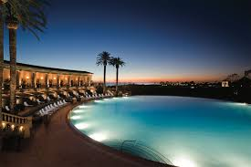 Long Beach Resort Resort Collection 5 Star Luxury Hotel In Newport Beach Ca The Resort At Pelican Hill