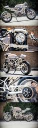 10 best motorcycles images on pinterest custom motorcycles