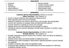 Sample Resumes For Customer Service by Download Resume Templates For Doctors Haadyaooverbayresort Com