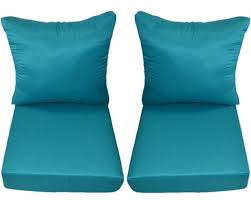29 best deep seating cushions images on pinterest patios