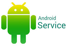android service bound service kp blogs