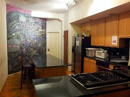 ihsp chicago hostel at damen cta hostel in chicago usa online