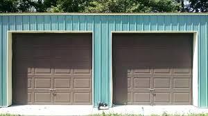 garage door sensor yellow light sears garage door opener sensor light yellow the best door of 2018