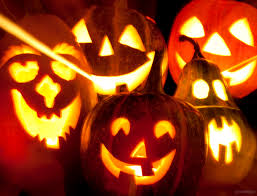 halloween and its cousins around the globe non profit organization