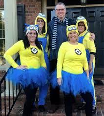 Dental Halloween Costumes Meet Staff Dentistry Broad