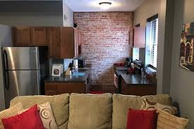 Comfort Care Homes Omaha Ne Omaha 2017 Top 20 Omaha Vacation Rentals Vacation Homes U0026 Condo