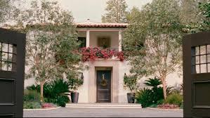 Meryl Streep Home by Nancy Meyers A Guide To Her Dreamiest Creamiest Movie Houses