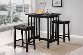 Dining Room Furniture Formal Dining Set Casual Dining Set - Dining room stools