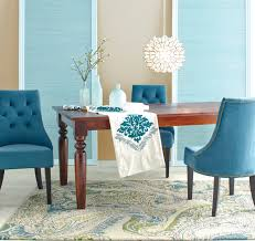 Plus Size Dining Room Chairs by Sourav Dining