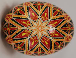 ukrainian easter egg supplies pysanka by pysanky pisanki ukrainian decorated eggs
