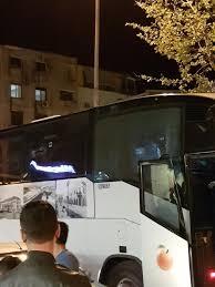 hã ngelen design autobusi jpg