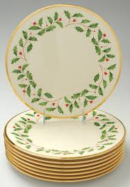 lenox dimension 8 dinner plate set at replacements