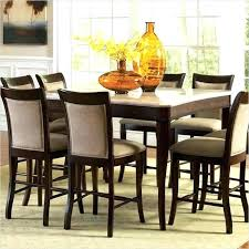 sears dining room sets sears dining chairs sears dining room sets sears dining room tables