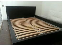 bedding surprising ikea king size bed frames malm queen frame