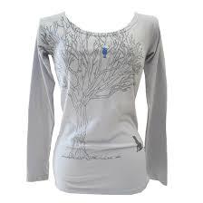 Tree Shirt Tree Shirt